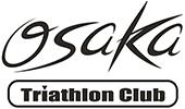 大阪トライアスロン倶楽部 ブログ
